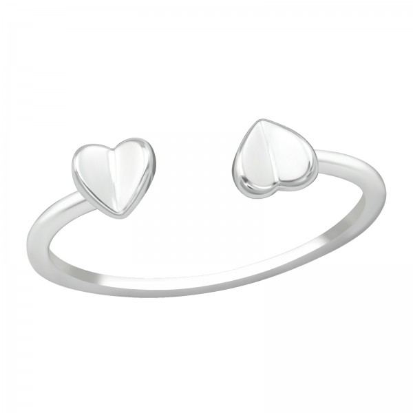 Plain Ring RG-JB12105/38412