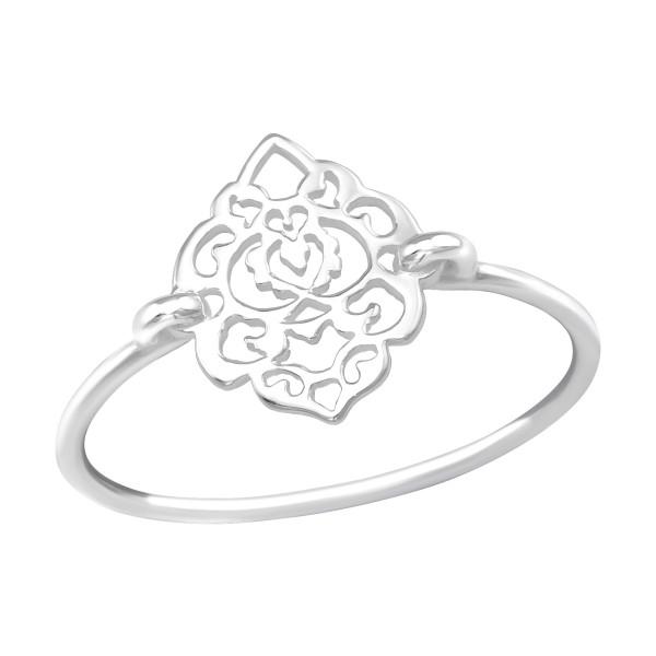 Plain Ring RG-JB12120/39498