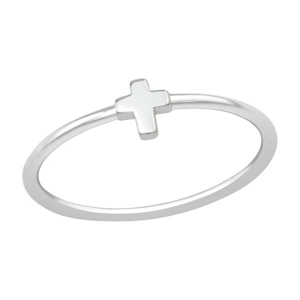 Plain Ring RG-JB12126/39499