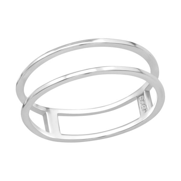 Plain Ring RG-JB12140/39497