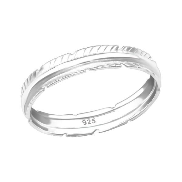 Plain Ring RG-JB12293/38771