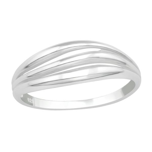 Plain Ring RG-JB12947/40058