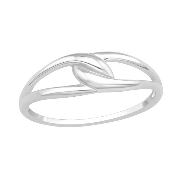 Plain Ring RG-JB12949/40059