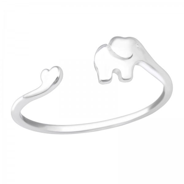 Plain Ring RG-JB13294/41078