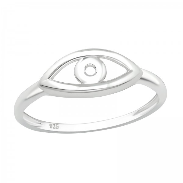 Plain Ring RG-JB13387/40071