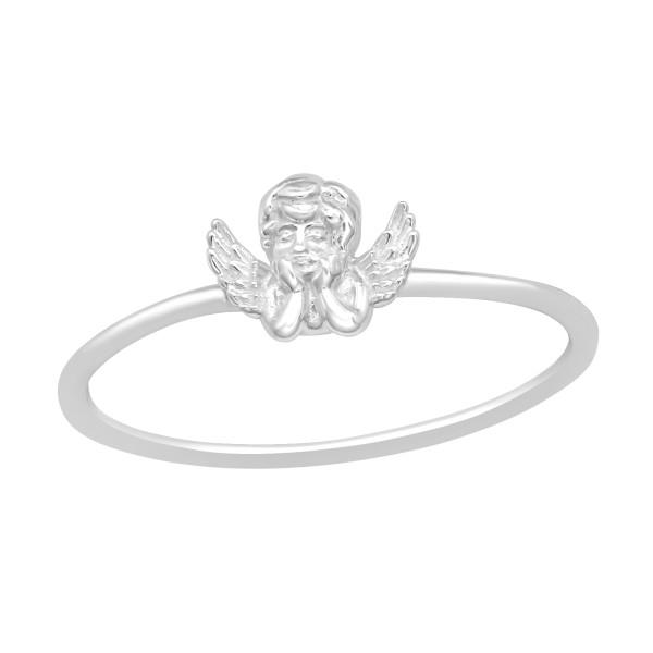 Plain Ring RG-JB14023/40459