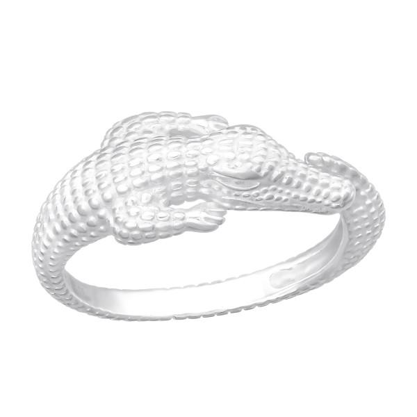 Plain Ring RG-JB14593/40458