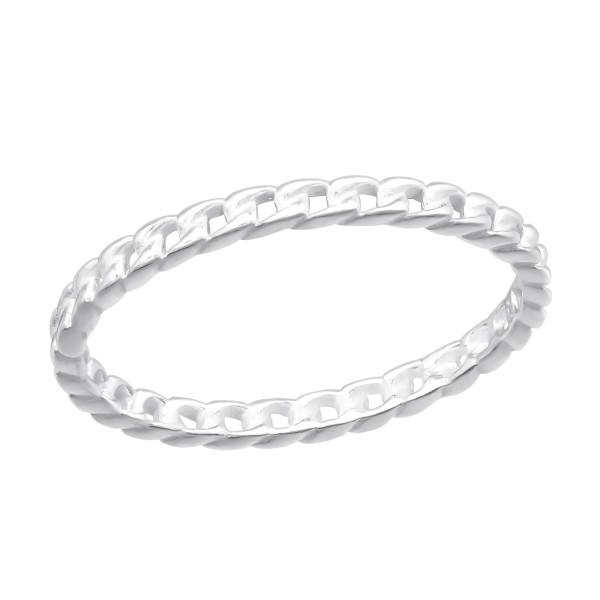 Plain Ring RG-JB14651/40605