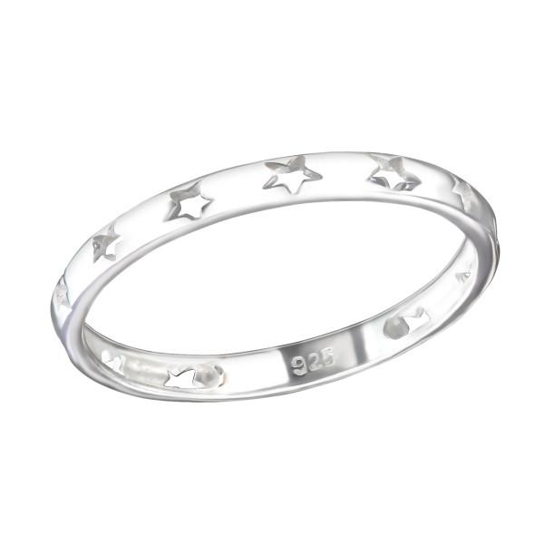 Plain Ring RG-JB1903/36531
