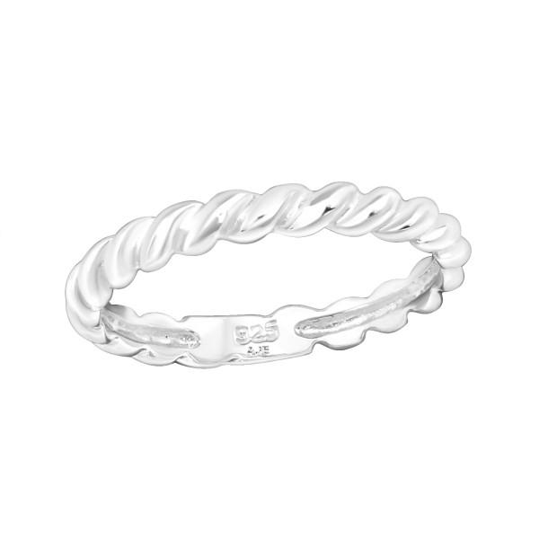 Plain Ring RG-JB1907/3923