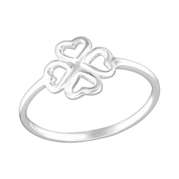 Plain Ring RG-JB2930/26174