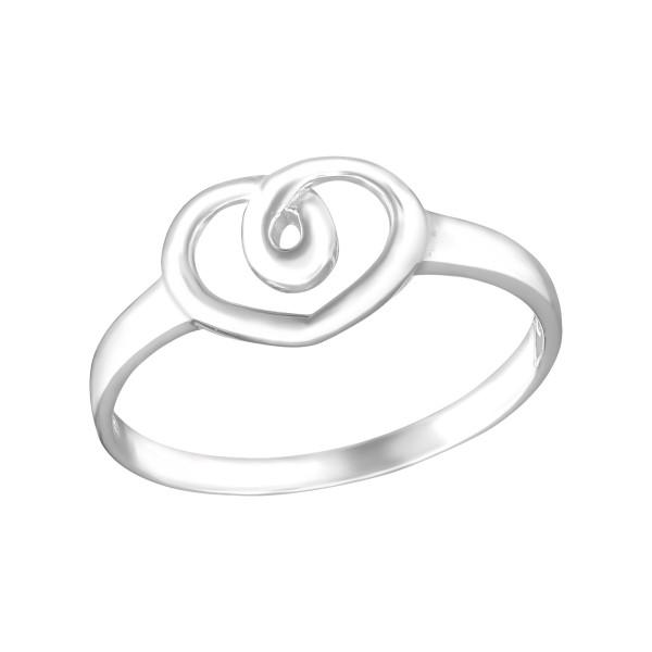 Plain Ring RG-JB5187/15381