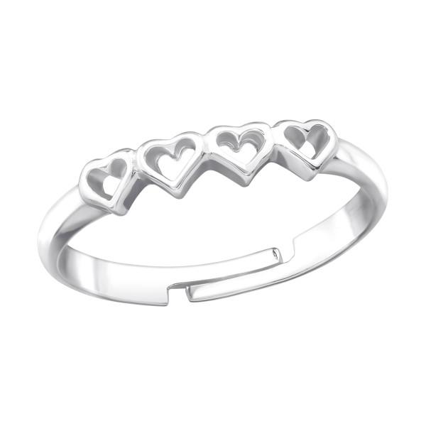 Plain Ring RG-JB5224-JB11012/39693