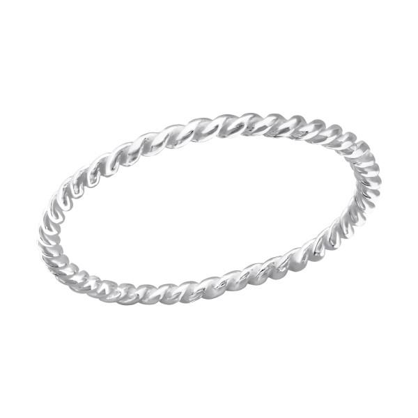 Plain Ring RG-JB5416/24324