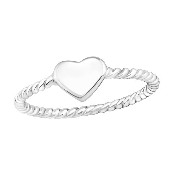Plain Ring RG-JB5418/16888