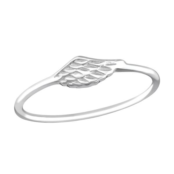 Plain Ring RG-JB5494/37229