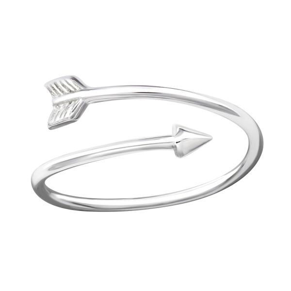 Plain Ring RG-JB5886/16894