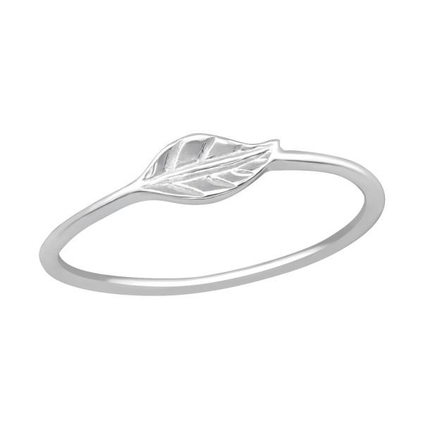 Plain Ring RG-JB6540/19375