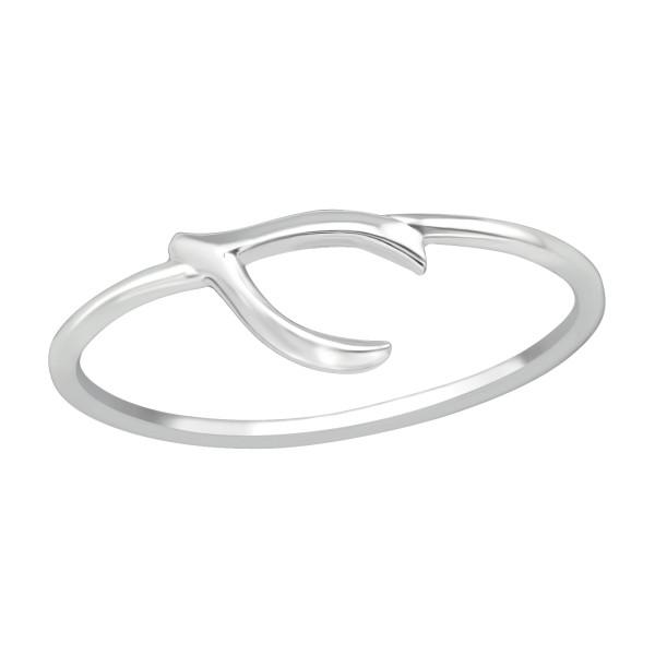 Plain Ring RG-JB6558/19377