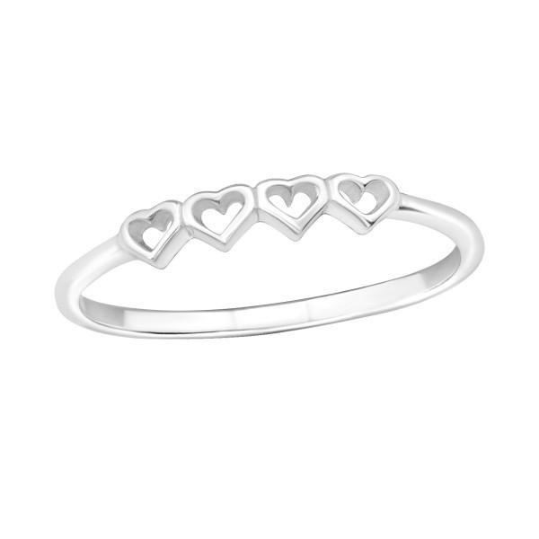 Plain Ring RG-JB6563/18904