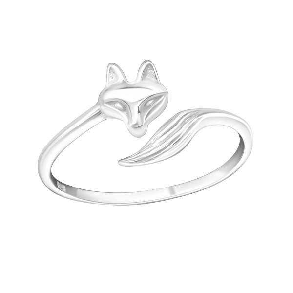 Plain Ring RG-JB6587/20985