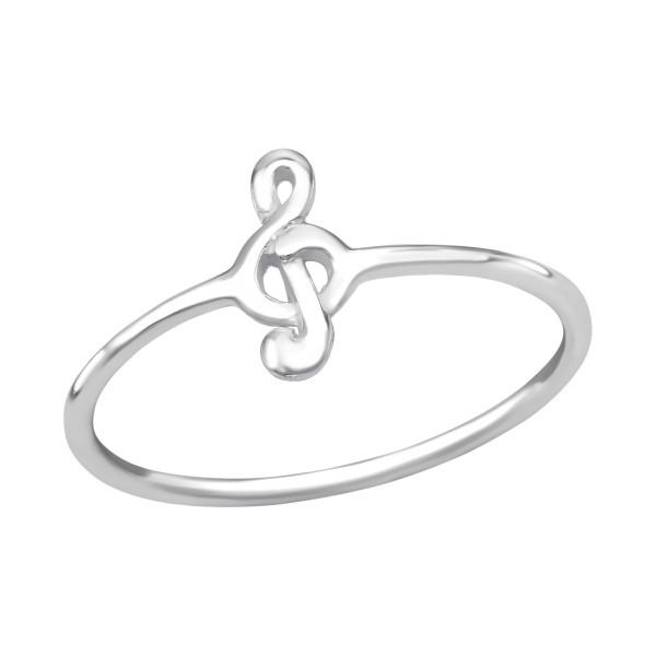 Plain Ring RG-JB6597/18947
