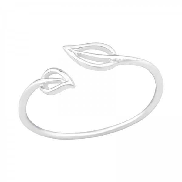 Plain Ring RG-JB6828/39353
