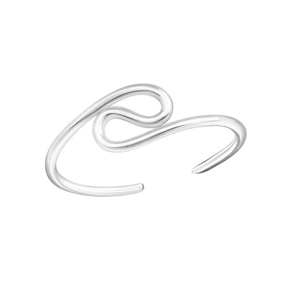 Plain Ring RG-JB6907/39663