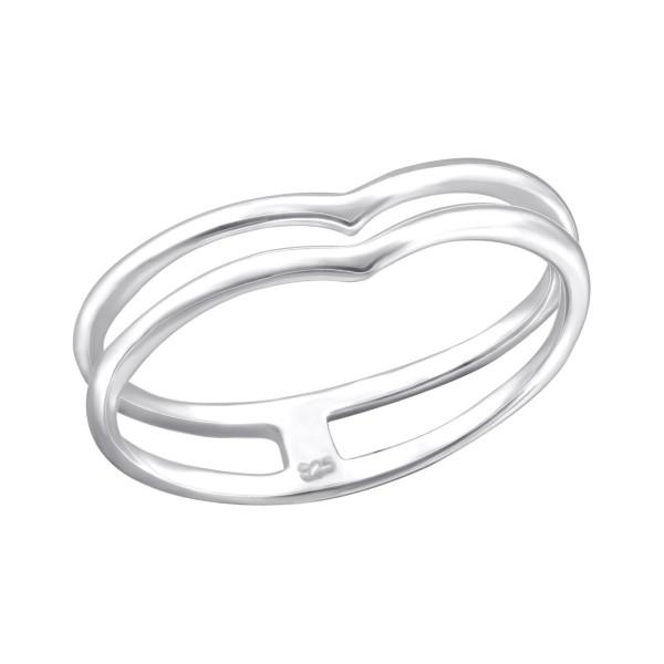 Plain Ring RG-JB7106/26824