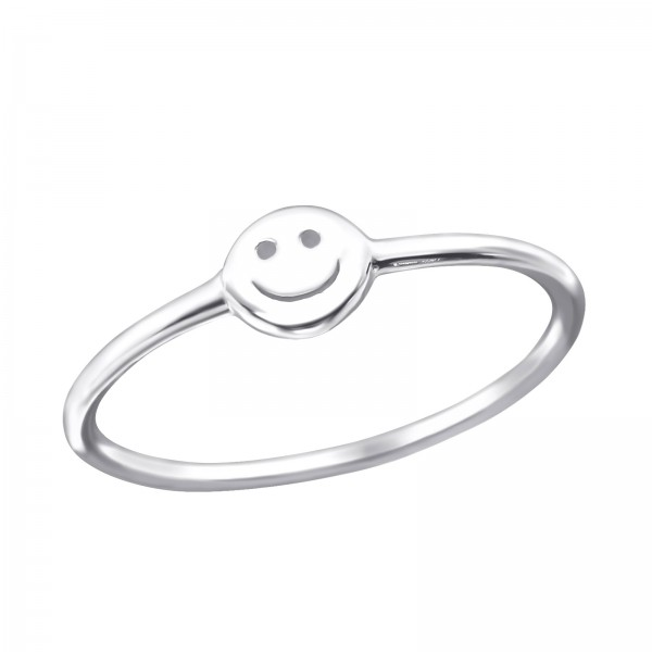Plain Ring RG-JB7446/23776
