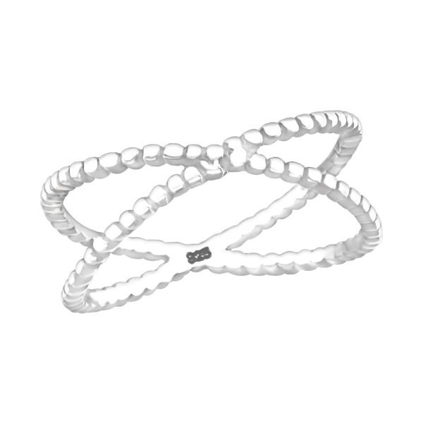 Plain Ring RG-JB7527/23771