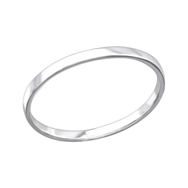 Plain Ring RG-JB7697/26703