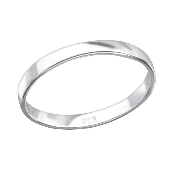 Plain Ring RG-JB7698/26706