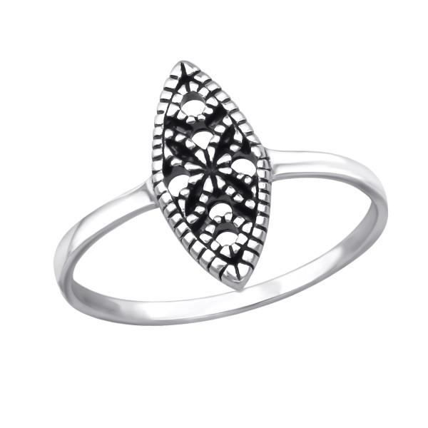 Plain Ring RG-JB7788 OX/30527