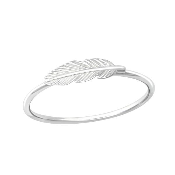 Plain Ring RG-JB7861/35769