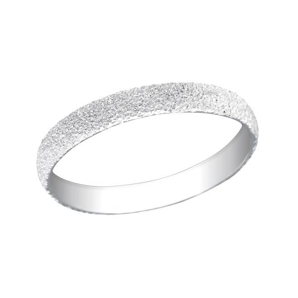 Plain Ring RG-JB7934-DD/26700