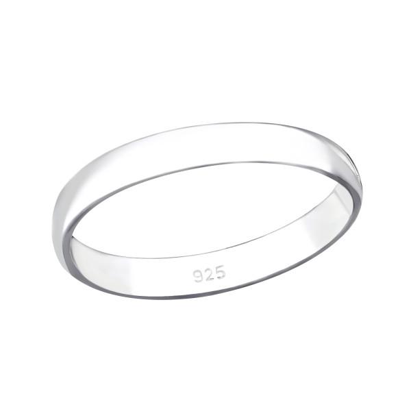 Plain Ring RG-JB7934/34073
