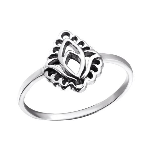 Plain Ring RG-JB7944 OX/24599