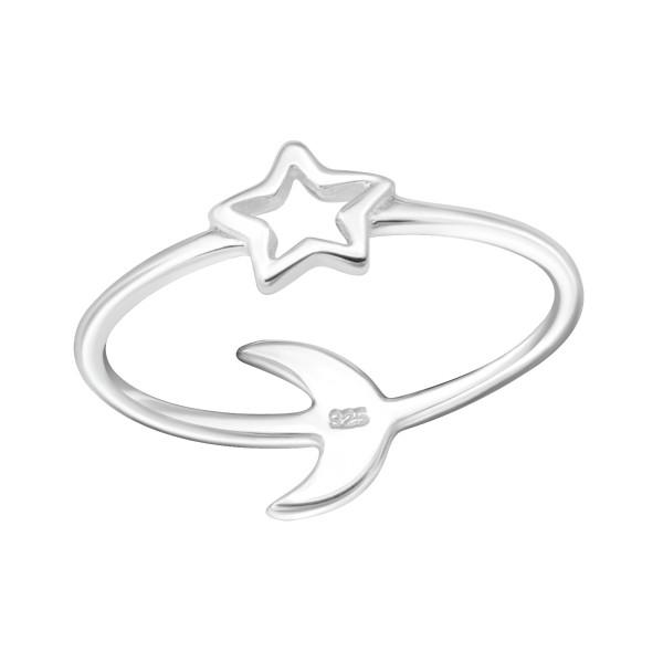 Plain Ring RG-JB7958/24615