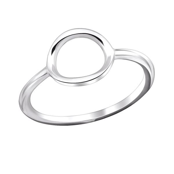 Plain Ring RG-JB8313/29252
