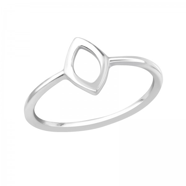 Plain Ring RG-JB8315/29254
