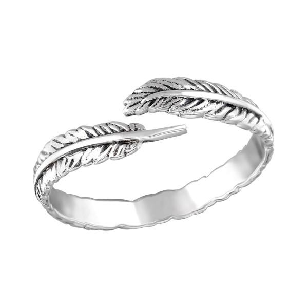 Plain Ring RG-JB8621 OX/31414