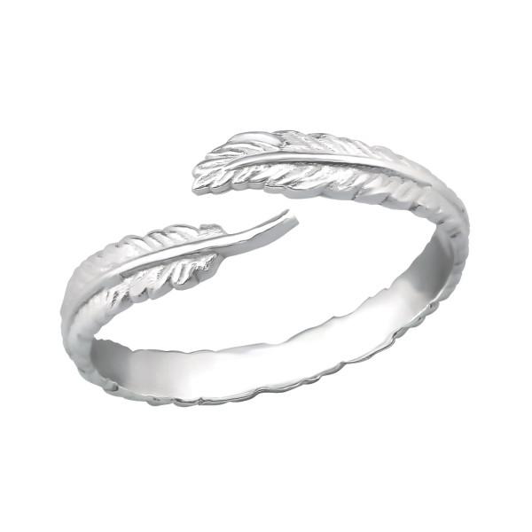Plain Ring RG-JB8621/30516