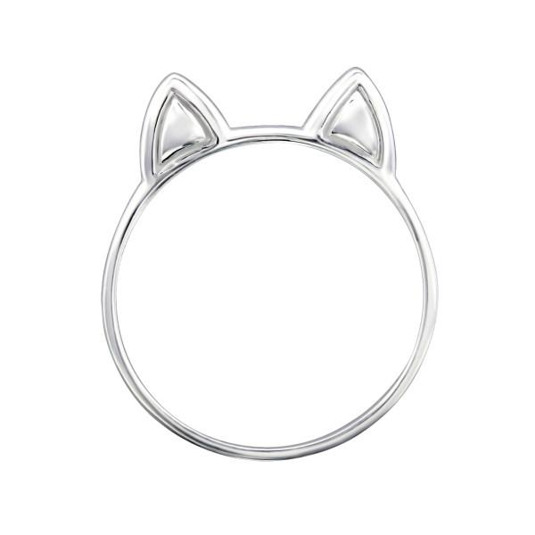 Plain Ring RG-JB8816/29260