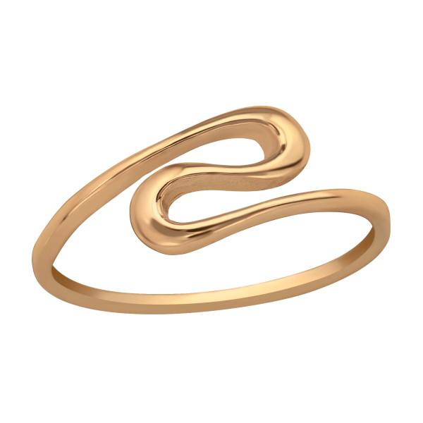 Plain Ring RG-JB9051 RGP/30640