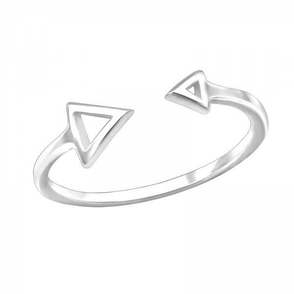 Plain Ring RG-JB9054/30372