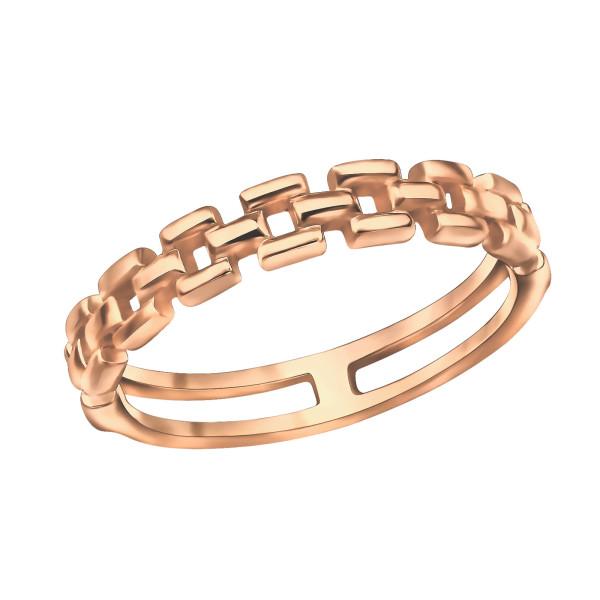 Plain Ring RG-JB9064 RGP/30391