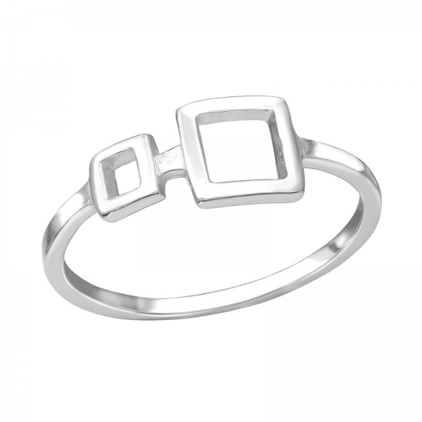 Plain Ring RG-JB9066 V2/34179