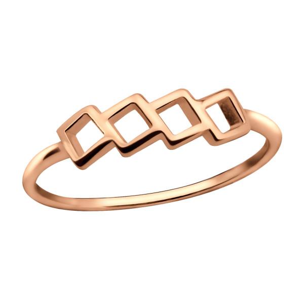 Plain Ring RG-JB9067 RGP/30642