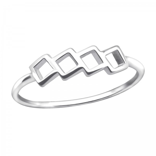 Plain Ring RG-JB9067/30399